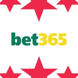 Bet 365 мнения – Bet365 казино тест