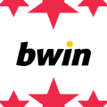 Bwin мнения – BWIN казино тест