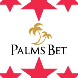 Палмс бет мнения – Палмс бет казино тест