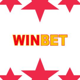 Winbet мнения – Winbet казино тест