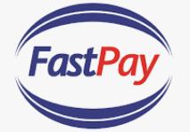 Казино депозит с FastPay