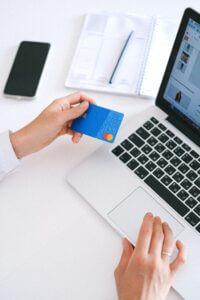 Методи за депозит и изплащане на печалбата