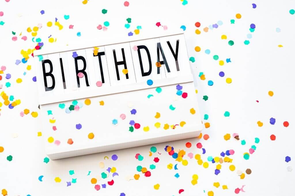 Бонус честит рожден ден Winbet