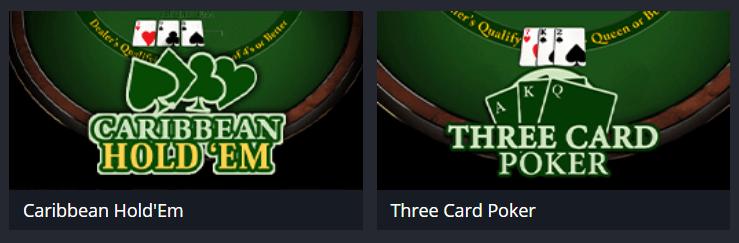 онлайн покер безплатно