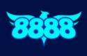 Казино 8888 мнения – 8888 тест